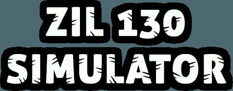 Play Симулятор вождения ЗИЛ 130 on PC