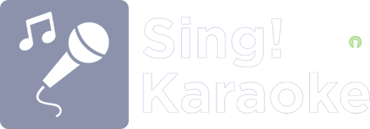 Main Sing! Karaoke by Smule on PC