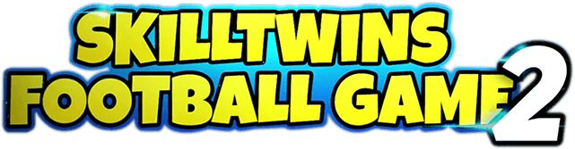 Play SkillTwins Football Game 2 on PC
