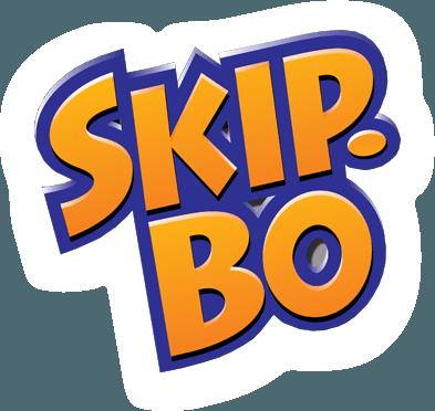 Play Skip-Bo™ on PC