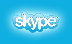 Use skype app on pc and mac with bluestacks android emulator stopboris Gallery