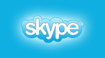 Use o aplicativo skype no pc e mac com bluestacks android emulator stopboris Gallery