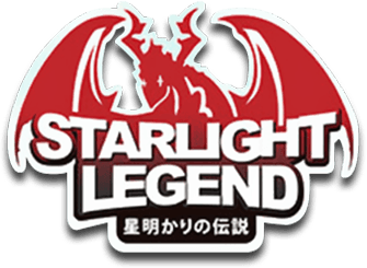 Play Starlight Legend on PC