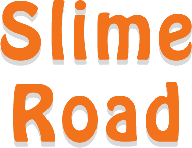 Play Slime Road on PC