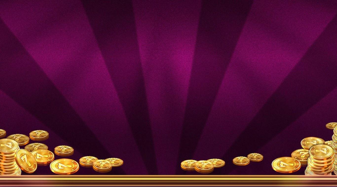 descargar juegos de bingo tragamonedas gratis