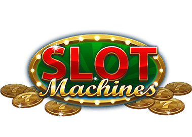 Jogue Slot Machines para PC