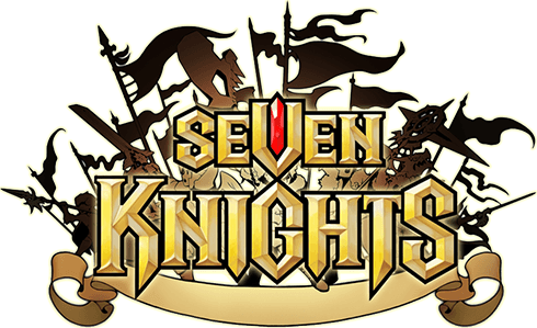 Speel Seven Knights on PC