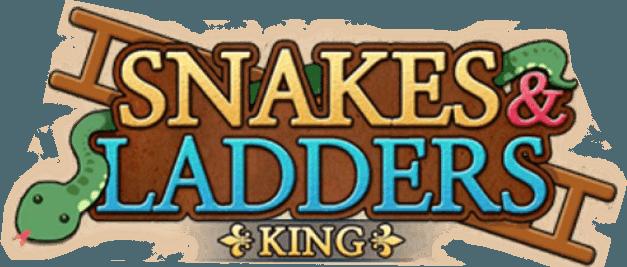 เล่น เกมบันไดงูกษัตริย์ on PC