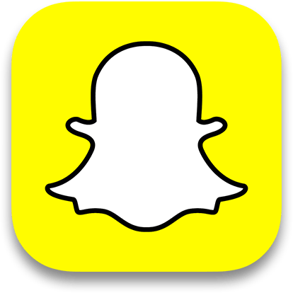 Spielen Snapchat app on PC