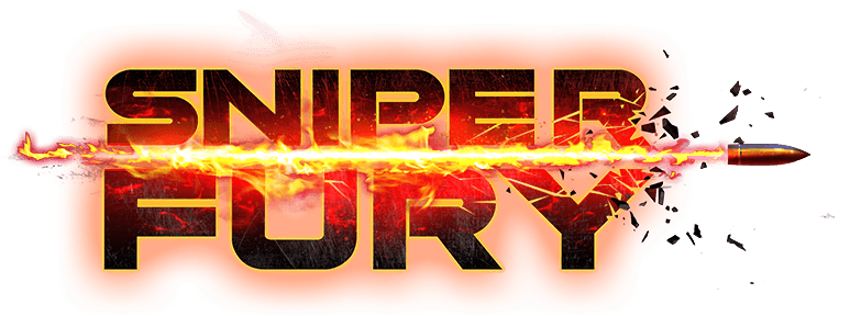 เล่น Sniper Fury on PC