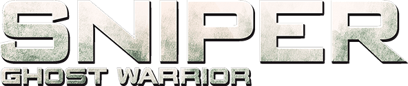 Play Sniper: Ghost Warrior on PC