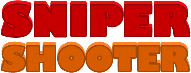 Sniper Shooter Free on pc
