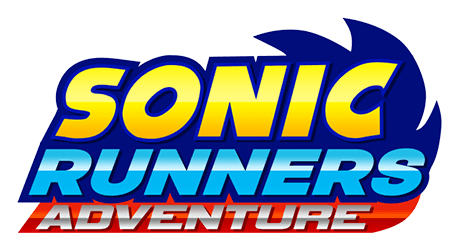 Play Sonic Runners Adventure. on PC