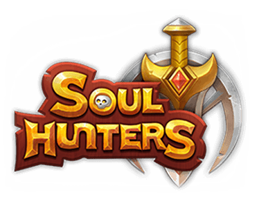 Soul Hunters on pc