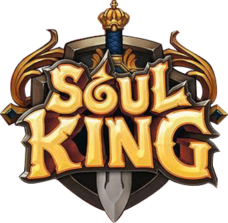 Chơi Soul King on PC