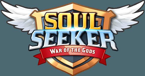 Играй Soul Seeker На ПК