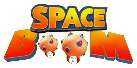 Play Space Boom on PC