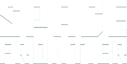 즐겨보세요 Space Frontier on PC