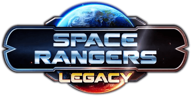 Play Space Rangers Heritage on PC