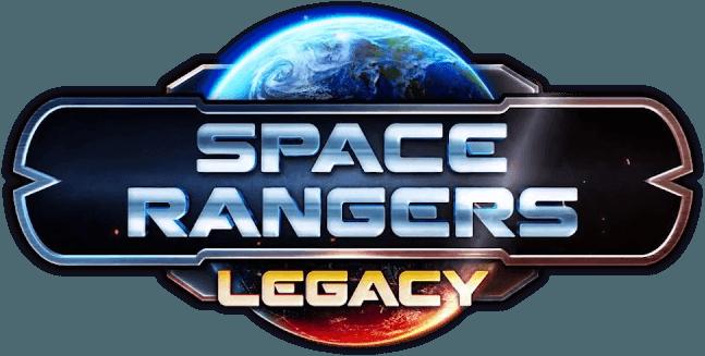 Играй Space Rangers Heritage На ПК