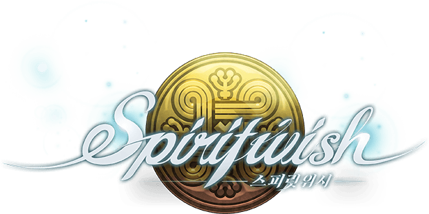 Play Spirit Wish on PC
