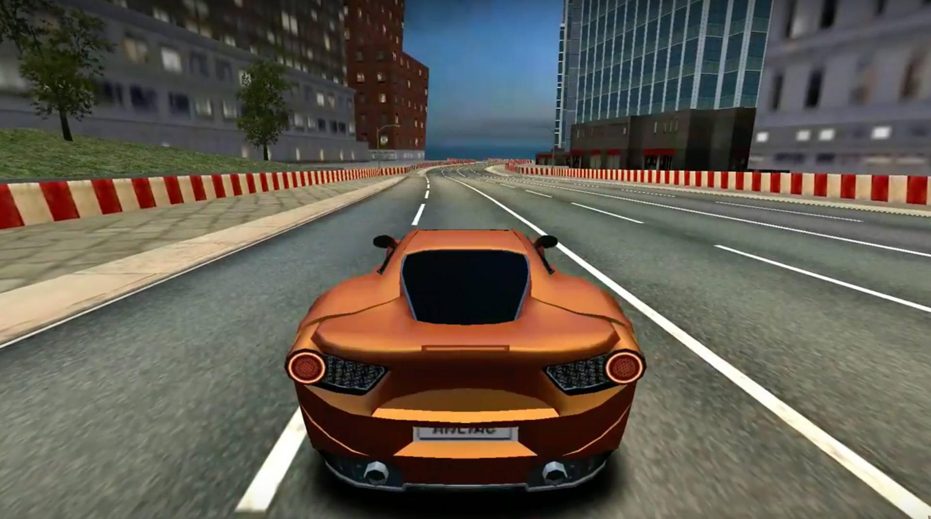 Download Play Sports Car Racing On Pc Mac Emulator