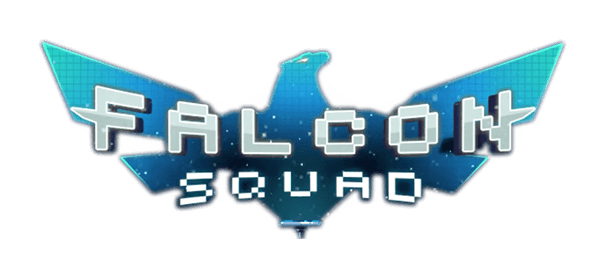 Play Falcon Squad – Galaxy Shooter on PC