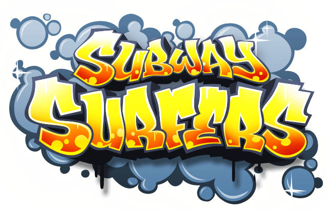 Main Subway Surfers on PC
