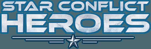 Играй Star Conflict Heroes На ПК