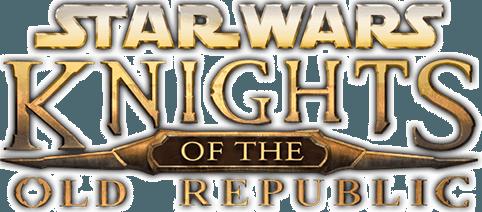 Play Star Wars™: KOTOR on PC