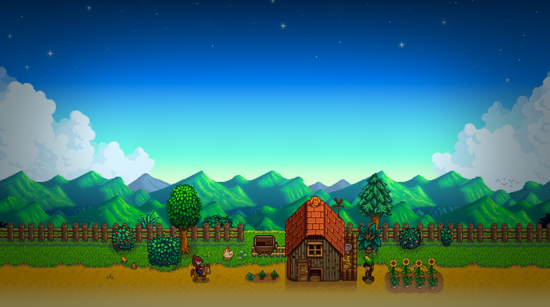 stardew valley free download 2018 android