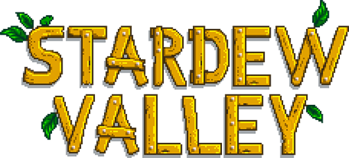 Jogue Stardew Valley para PC