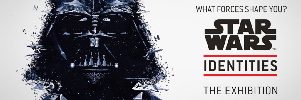 starwars_identities-1440x480-961496775178