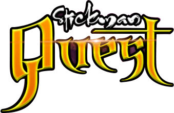 Chơi Stickman Quest on PC