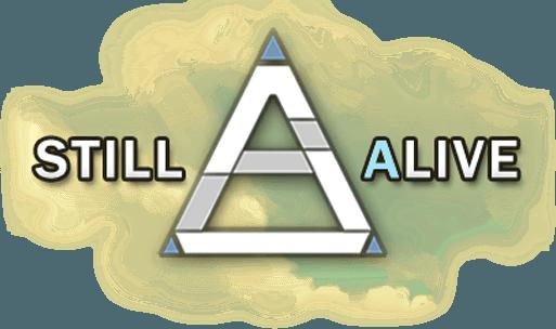 Играй Still Alive : Survival PvP На ПК