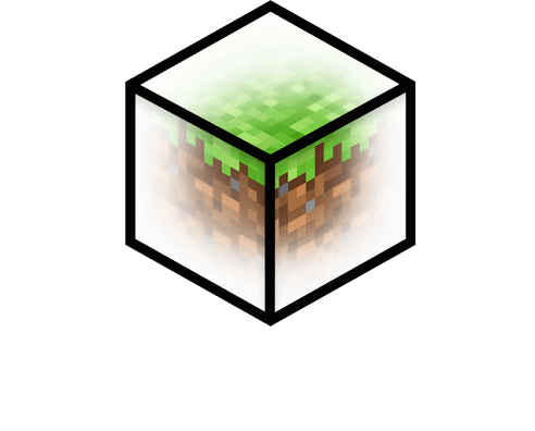 즐겨보세요 STORE for MCPE on PC