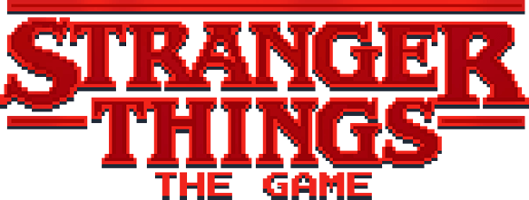 Играй Stranger Things: The Game На ПК