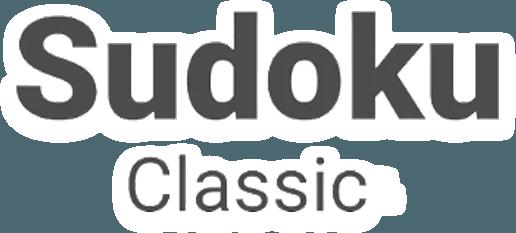 Play Sudoku.com on PC