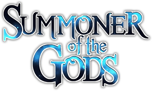 Play Summoner of the Gods on PC