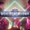 서머너즈 워: 백년전쟁, 글로벌 이벤트 대회 '월드 쇼다운' 프로모션 영상 공개