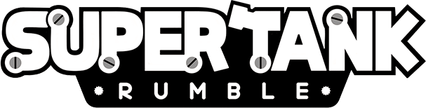Play Super Tank Rumble on PC