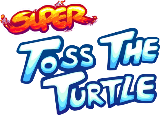 Играй Super Toss The Turtle На ПК