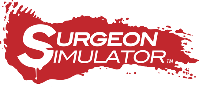 Play Surgeon Simulator on PC