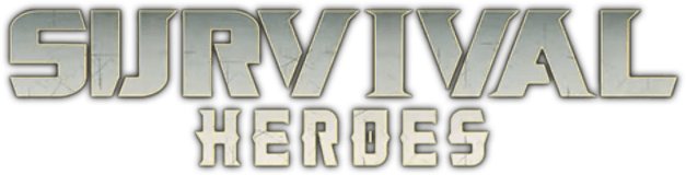 Play Survival Heroes on PC
