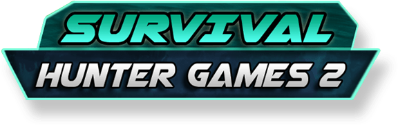 Play The Survival Hunter Games 2 on PC