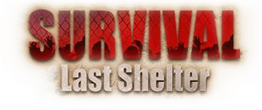 Last Shelter: Survival İndirin ve PC'de Oynayın