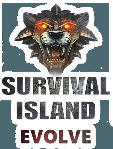 Играй Выживание на острове: Эволюция На ПК