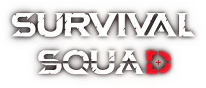 즐겨보세요 Survival Squad on PC