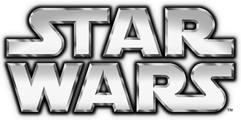 Play Star Wars App on PC