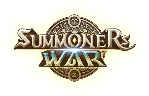 Jogue Summoners War Sky Arena para PC